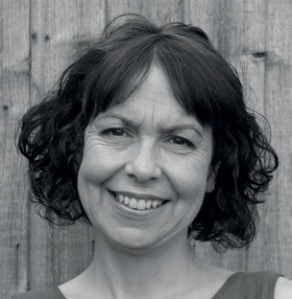 Carole Cluer