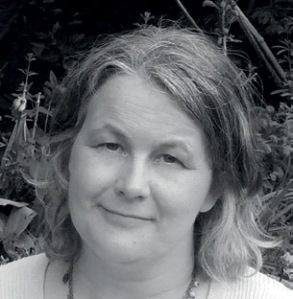 Jenny Meehan