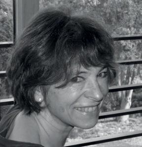 Susie Mendelsson